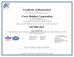 thumbnail of Certificate_ ISO_9001_2015