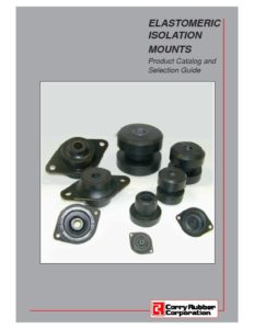 thumbnail of CRC_Standard_Products_Brochure