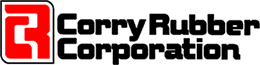 Corry Rubber Corporation