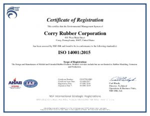 thumbnail of Certificate_ISO_14001