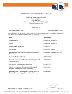 thumbnail of Certificate_ISO_17025